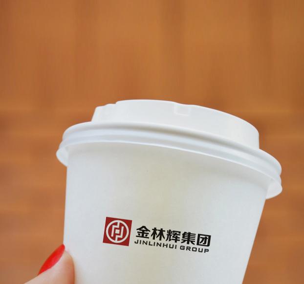 金林辉-集团VI设计