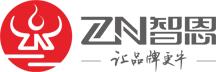 深圳市智恩品牌策划设计有限公司